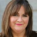 Joanne Dooey