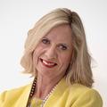 Debbie Flynn