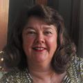 Marion Owen