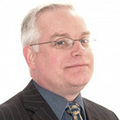 Alan Bowen