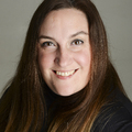 Rachel Coffey