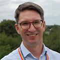 Darren Hutton