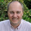Glen Thomas