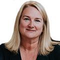Lisa McAuley