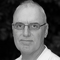 Peter Ellegard
