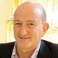 Steven Freudmann