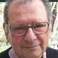 Noel Josephides