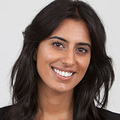 Farina Azam
