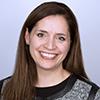 Joanna Aunon