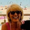 Jackie Steadman